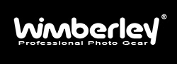 Wimberley Professional Photo Gear